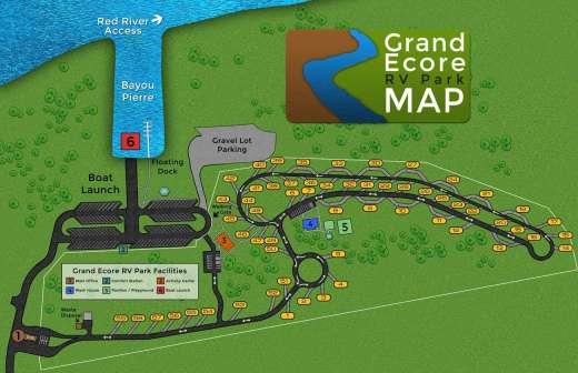 park-map-full-width