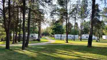 eagle-flats-campground-4
