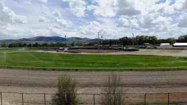 elko-county-fairgrounds-6
