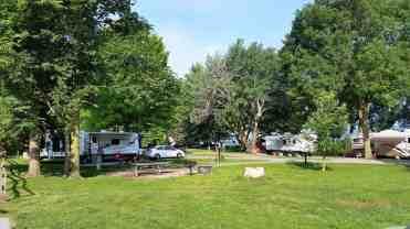 fishermans-corner-campground-3
