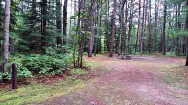 indian-river-campground-manistique-mi-11