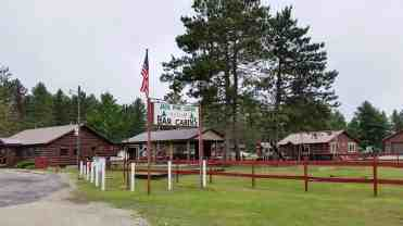 jack-ine-lodge-campground-01