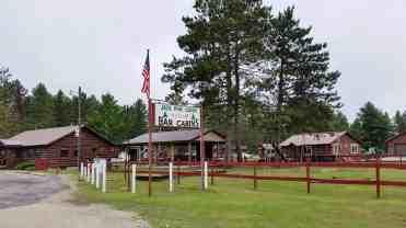jack-ine-lodge-campground-01