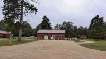 jack-ine-lodge-campground-02