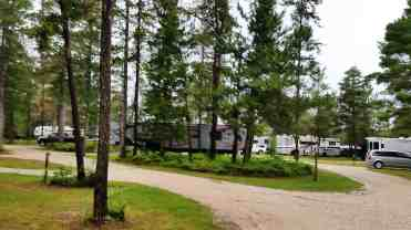 jack-ine-lodge-campground-03