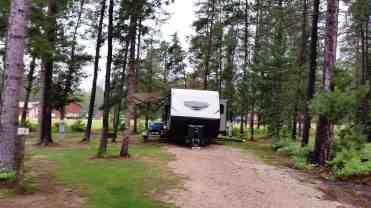 jack-ine-lodge-campground-06
