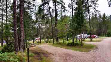 jack-ine-lodge-campground-07