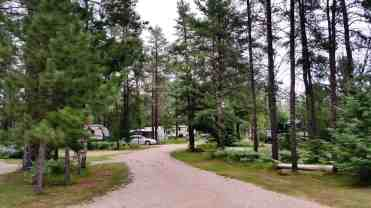jack-ine-lodge-campground-11