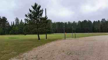 jack-ine-lodge-campground-12