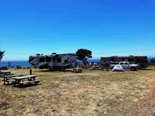 shelter-cove-campground-rv-park-ca-15