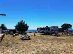shelter-cove-campground-rv-park-ca-16