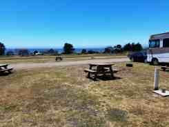 shelter-cove-campground-rv-park-ca-19