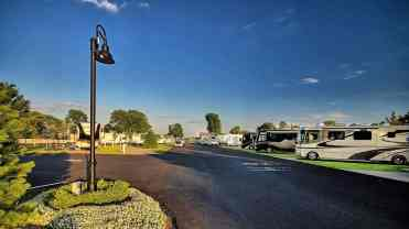 parkroads
