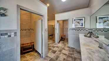 restrooms2