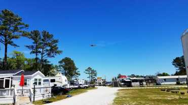 seahaven-marine-rv-park-sneads-ferry-nc-01