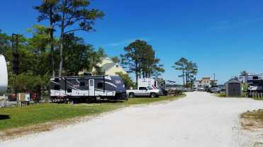 seahaven-marine-rv-park-sneads-ferry-nc-03