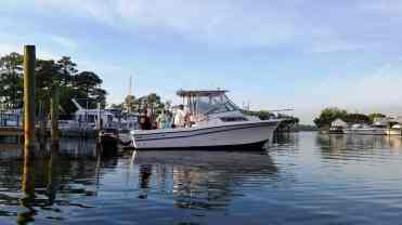 seahaven-marine-rv-park-sneads-ferry-nc-14