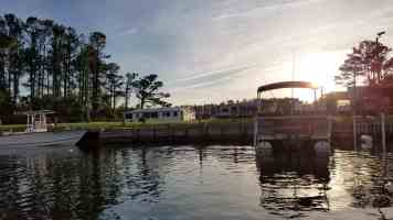 seahaven-marine-rv-park-sneads-ferry-nc-16