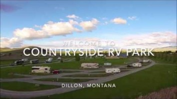 Countryside RV Park