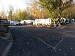 Lakeside RV Campground