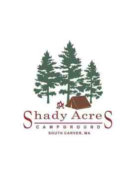 Shady Acres Campground
