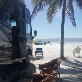 Red Coconut RV Park