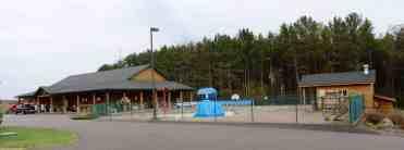 Stoney Creek RV Resort