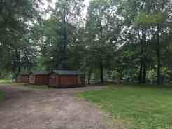 Shamrock Park
