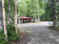 Trapper Creek Inn