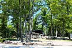 Bay Ridge RV Park & Campground