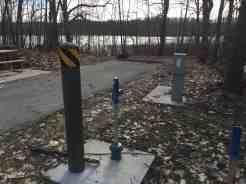 Punderson State Park