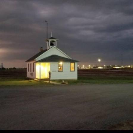 Lighthouse Landing RV Park