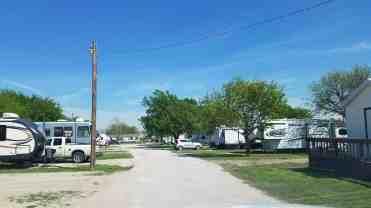 Indian Village Campground