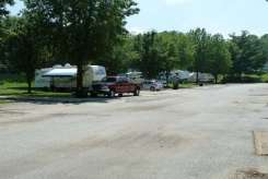 Belleville Mobile Home & RV Estates