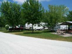 Osage Campground & More