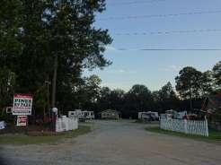 Pines RV Park