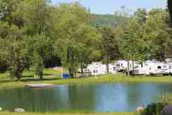 All Adventures Campground