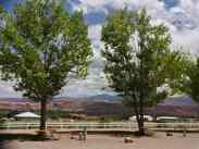 Spanish Trail RV Park & Campground