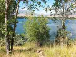 Anderson Cove Campground