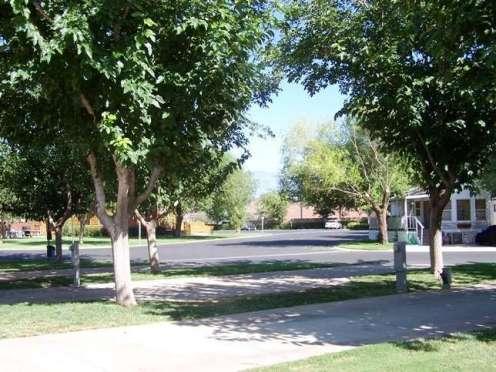 Willowind RV Park