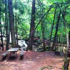 Belview Campground