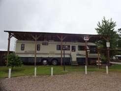 I 75 RV Park