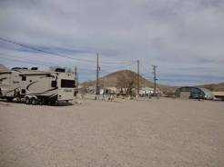 Joy Land RV Park