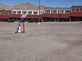 Tonopah Station RV Park