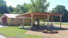 Camp Mi Casa RV Park