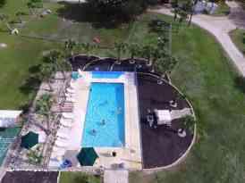 Sabal Palm RV Resort and Campground