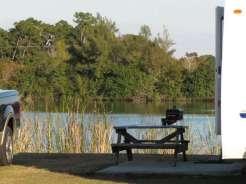 Sun Lake RV Resort