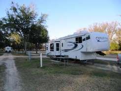 Travelers Campground