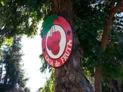 Casa de Fruta