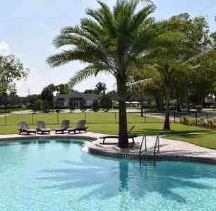 Sanctuary RV Resort